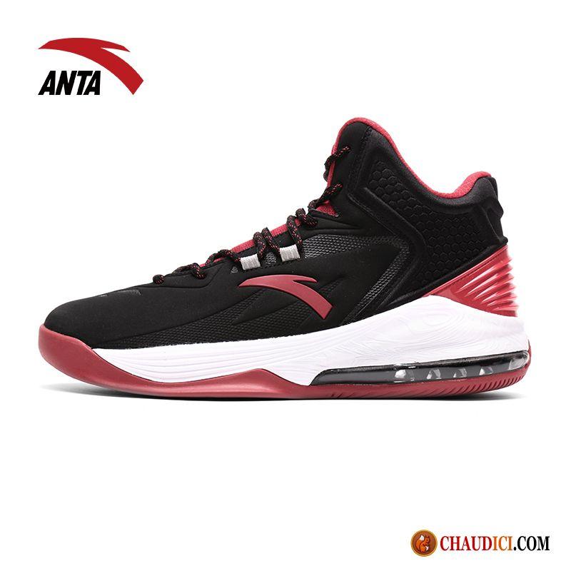 Basket Soldes Homme Hautes De Chaussures D Tennis W6zr0qwr Coussin FSpg7Xwq
