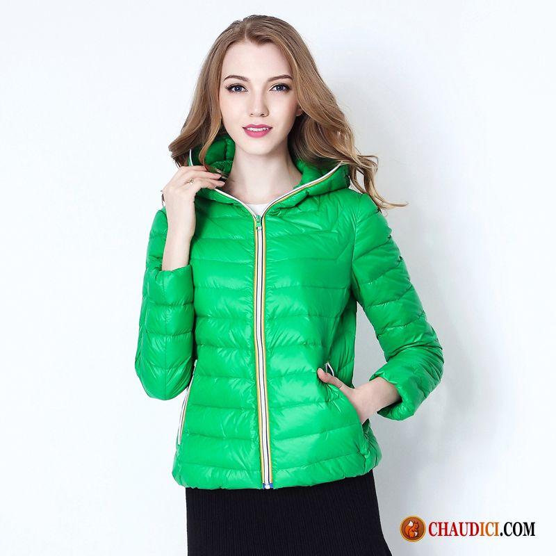 Manteau pas cher pour femme grande taille