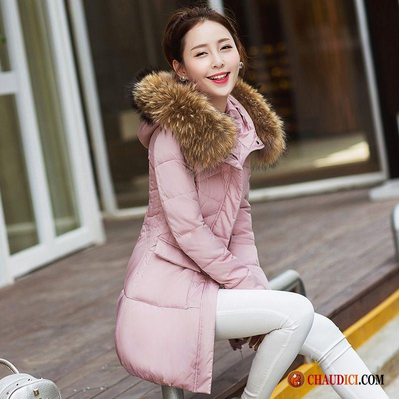 Chic Vêtements Pour Longue Femme En Col Coton De Grand Saphir rqFWOFxX