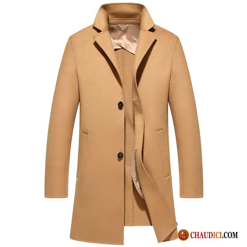 manteau homme en jean longue de travail hiver pure coupe vent pas cher. Black Bedroom Furniture Sets. Home Design Ideas