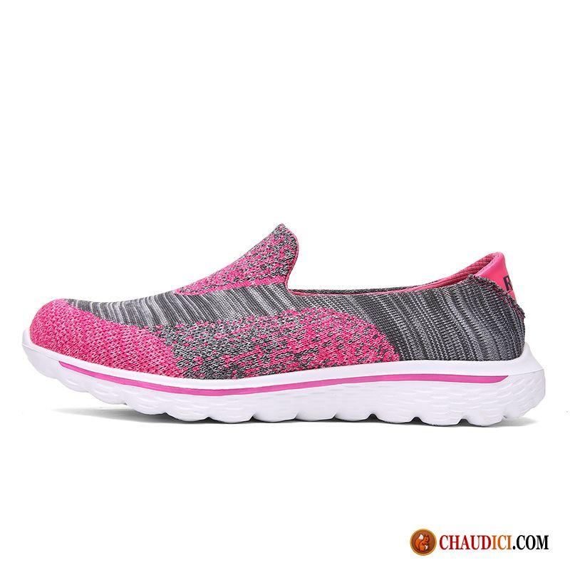 Marque De Running Printemps Chaussure Chaussures Pérou Décontractée ALq345Rj