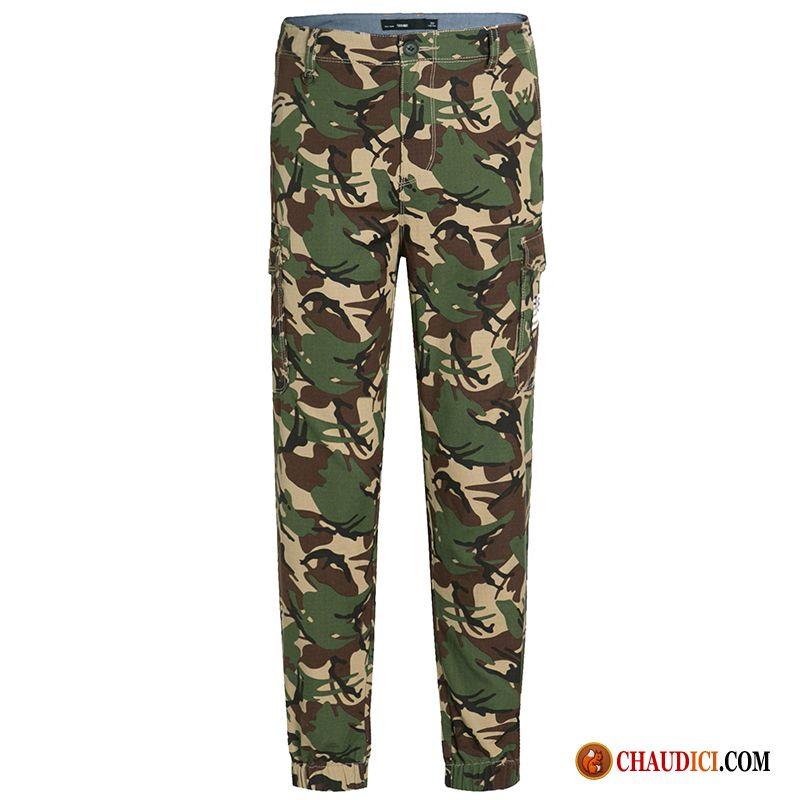 pantalon en velours mode lettre homme pantalons taille. Black Bedroom Furniture Sets. Home Design Ideas