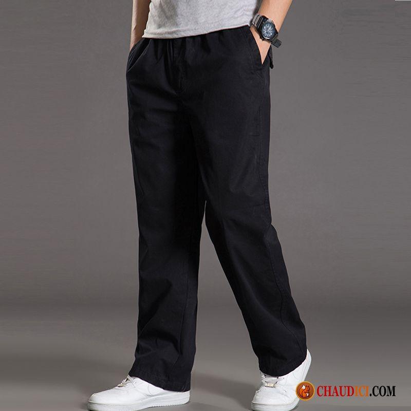 pantalon homme fluide rose lastique baggy pantalons homme sport. Black Bedroom Furniture Sets. Home Design Ideas