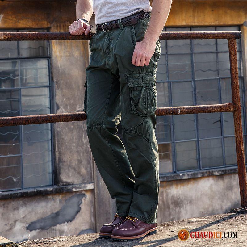 Pantalon Tendance Homme Grande Taille Velours Bordeaux q6w6rXSv