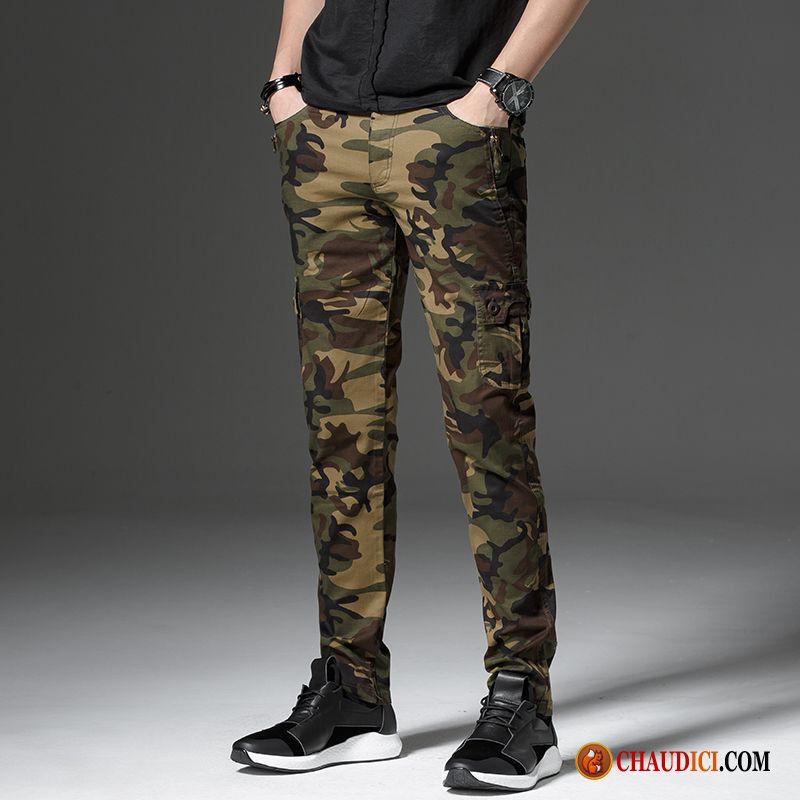 pantalon velours homme homme cargo extensible slim. Black Bedroom Furniture Sets. Home Design Ideas