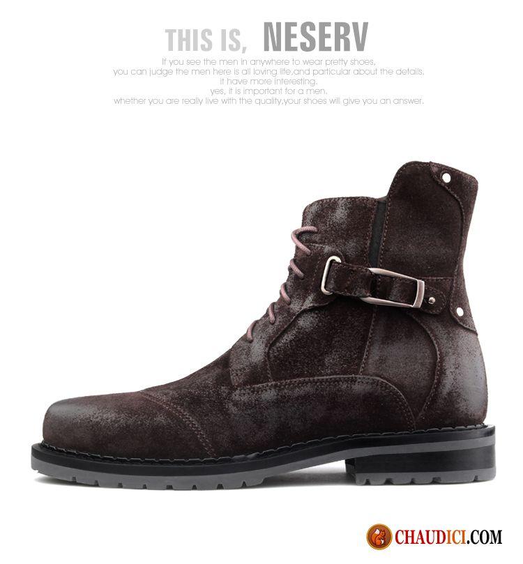 bottes mode chaussures all homme bottes cuir mode homme t saints vNn0wOm8Py