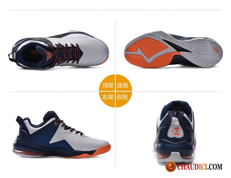 Basse Chaussures Sport Tennis Homme Hiver Porter Soldes Basket fb6ygY7v