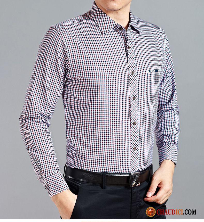 chemise homme grande taille de marque bleu chemise homme. Black Bedroom Furniture Sets. Home Design Ideas