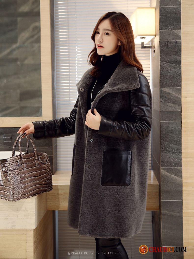 doudoune duvet femme grande taille manteau manteau longue. Black Bedroom Furniture Sets. Home Design Ideas
