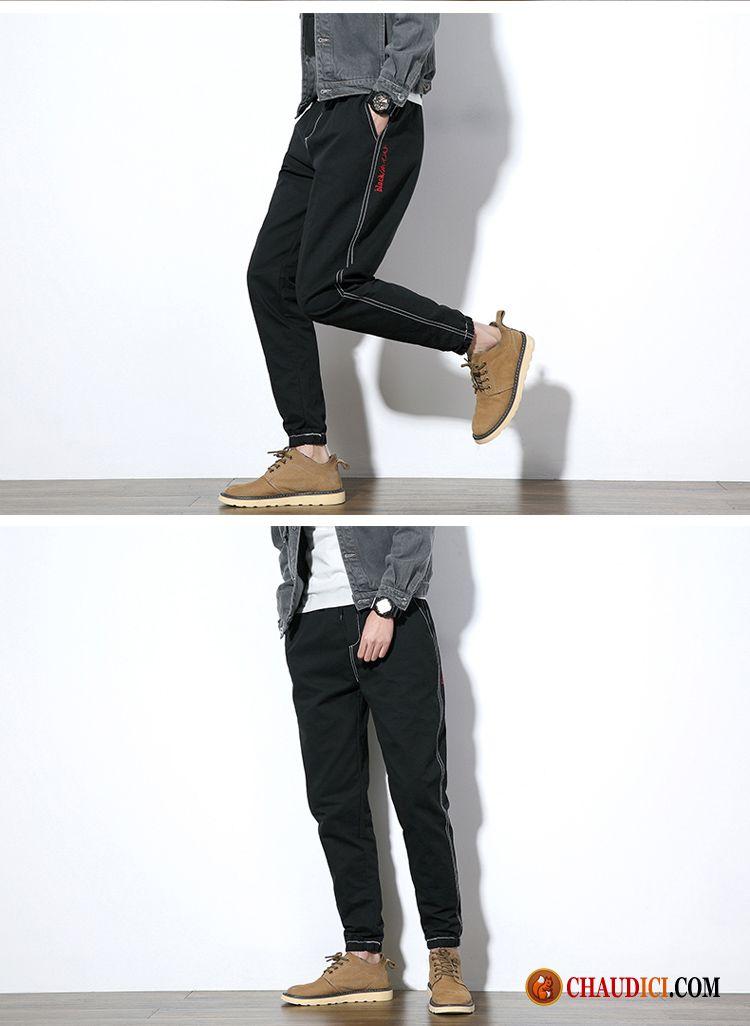 jeans energie homme pas cher tendance slim pantalon longue harlan. Black Bedroom Furniture Sets. Home Design Ideas