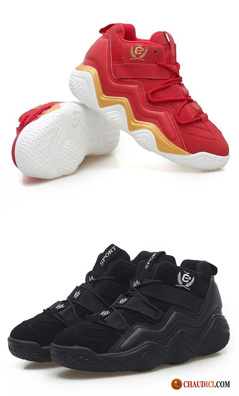 De Chaussures Magasin Basketball Sarcelle Running Homme Skate 34jc5RLqAS