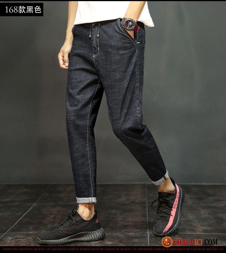 Les meilleures marques de jeans skinny du monde actuel