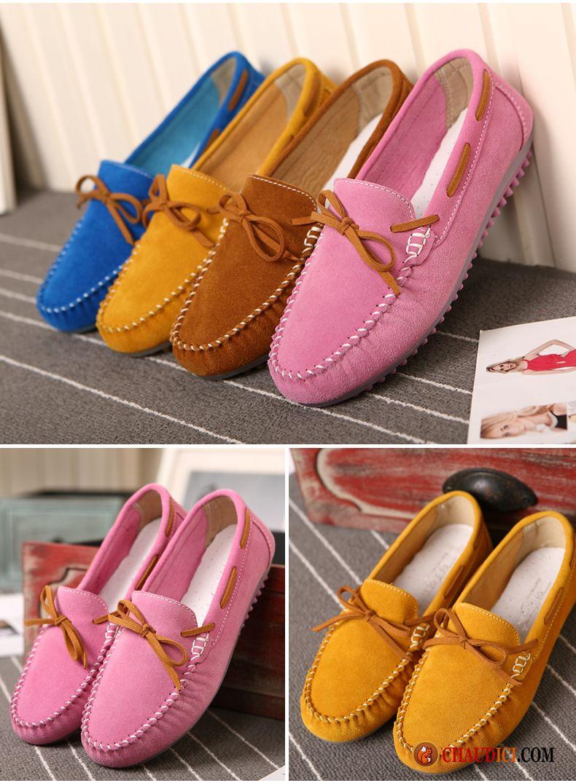 Doux chaussures chaussures arc étudiants chauss... XHBZl45NZ