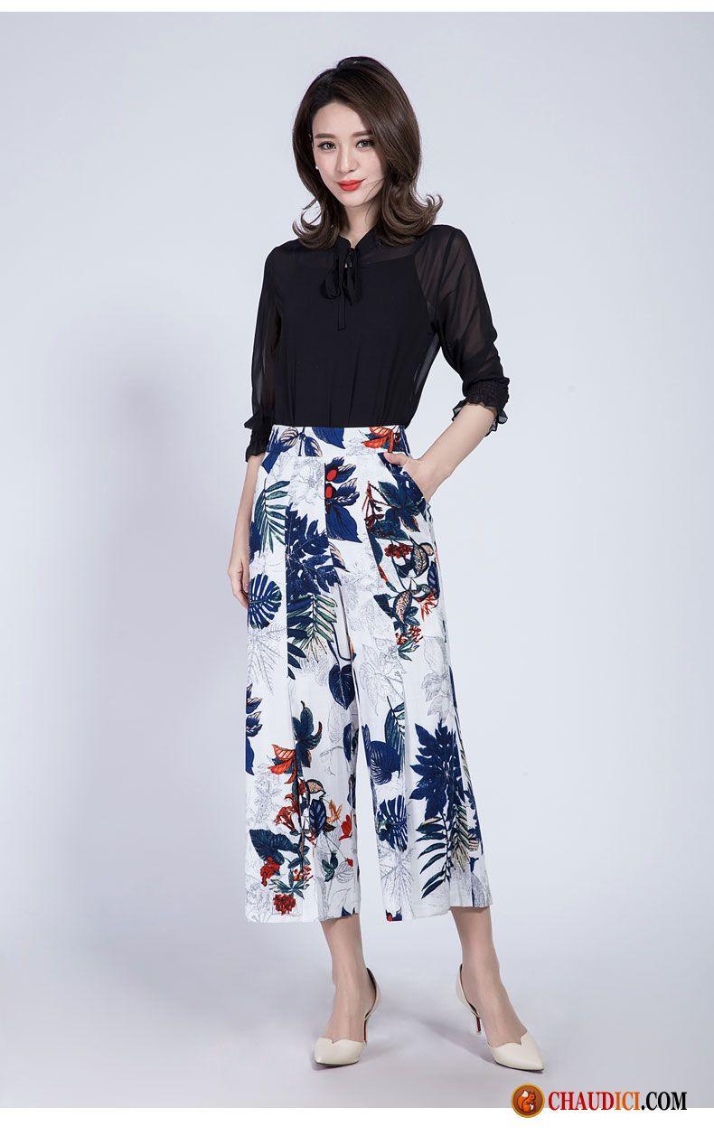 pantalon simili cuir femme grande taille t pantalon. Black Bedroom Furniture Sets. Home Design Ideas