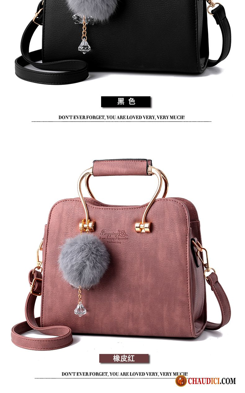 sac a main de marque pas cher mode tendance petit femme. Black Bedroom Furniture Sets. Home Design Ideas