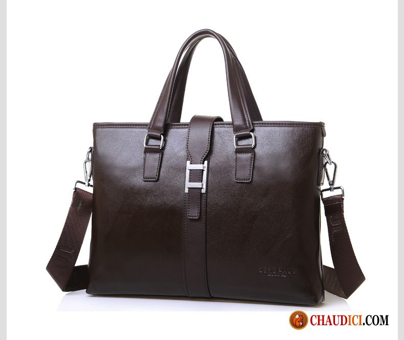 sac a main homme pas cher mallette homme cuir sac d. Black Bedroom Furniture Sets. Home Design Ideas
