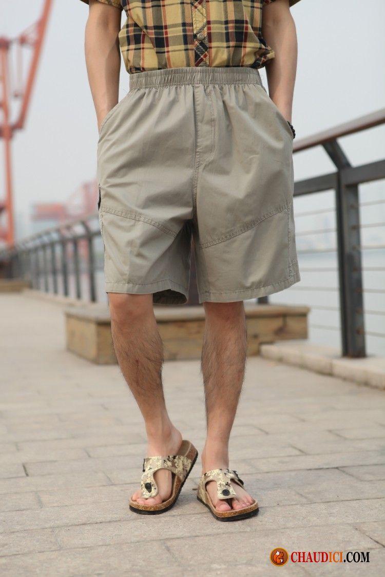 Shorts mode homme coupe droite homme les pantalons de - Pantalon coupe droite femme pas cher ...