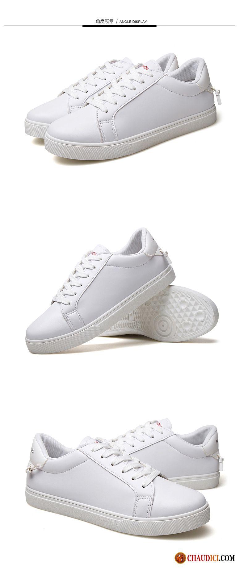 homme l 39 automne site chaussure de simple chaussures basket. Black Bedroom Furniture Sets. Home Design Ideas