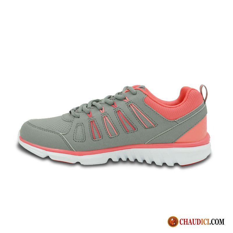 acheter chaussure de course