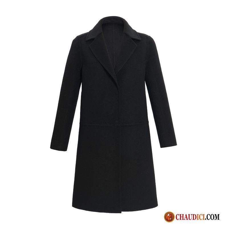 Vente manteau femme hiver
