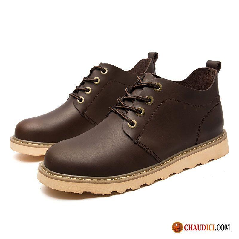 bottes chaude homme bottes courtes fantaisie plus de velours hautes chaussures en coton france. Black Bedroom Furniture Sets. Home Design Ideas