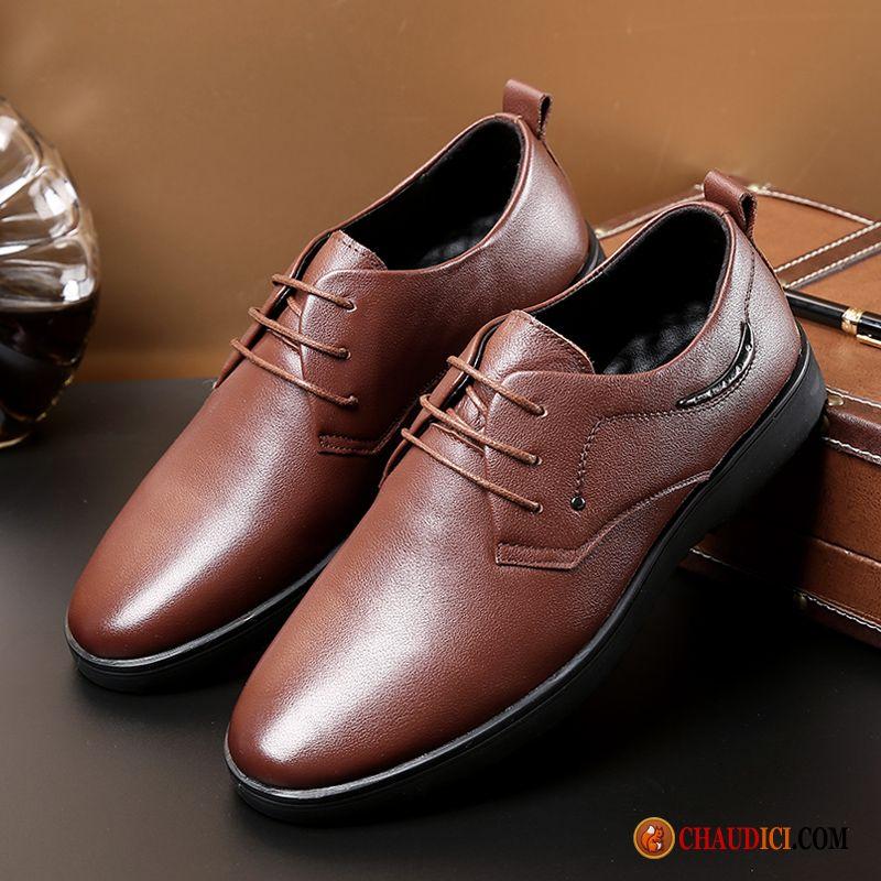 vente derbies et chaussures habill es tendance homme pas cher. Black Bedroom Furniture Sets. Home Design Ideas