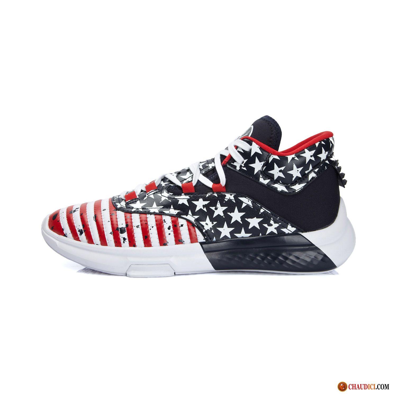 Boutique Homme Sport Décontractée Basket Noir Homme Chaussure rq5HCr