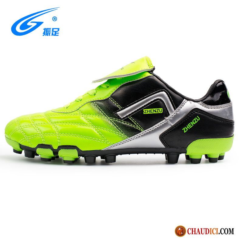 chaussures de fotball crampons homme foot pas cher. Black Bedroom Furniture Sets. Home Design Ideas