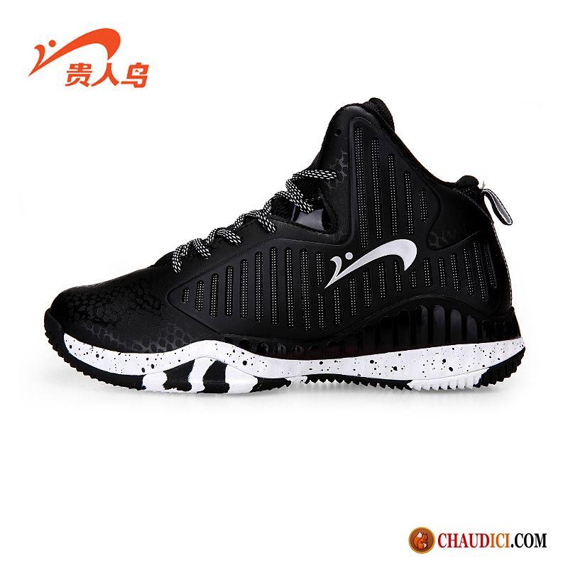 chaussures hommes pas cher en ligne