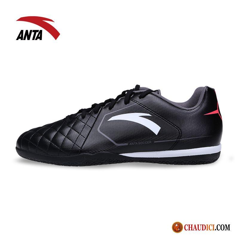 Chaussure Homme Classic De Foot Plates Homme Sport En Cuir
