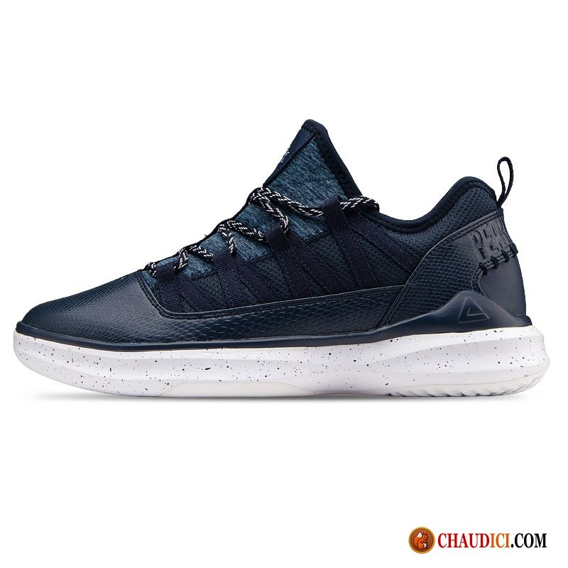 Chaussure Homme De Basket-ball Lilas Chaussures De Basket Chaussures De Skate Homme Culture Décontractée France