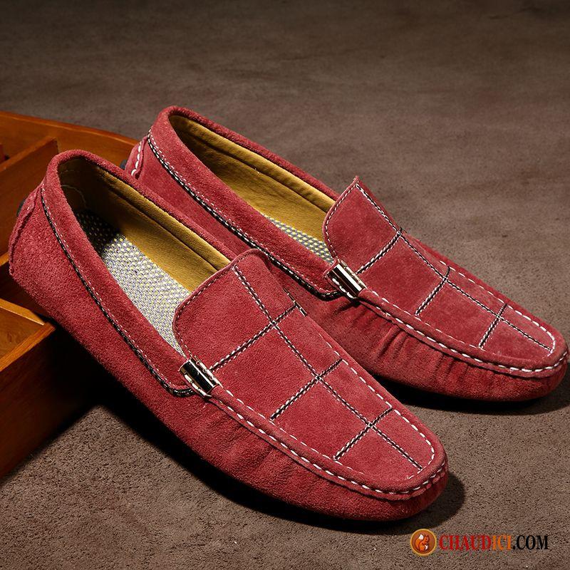 chaussure homme noir angleterre chaussures de conduite mode homme tendance. Black Bedroom Furniture Sets. Home Design Ideas
