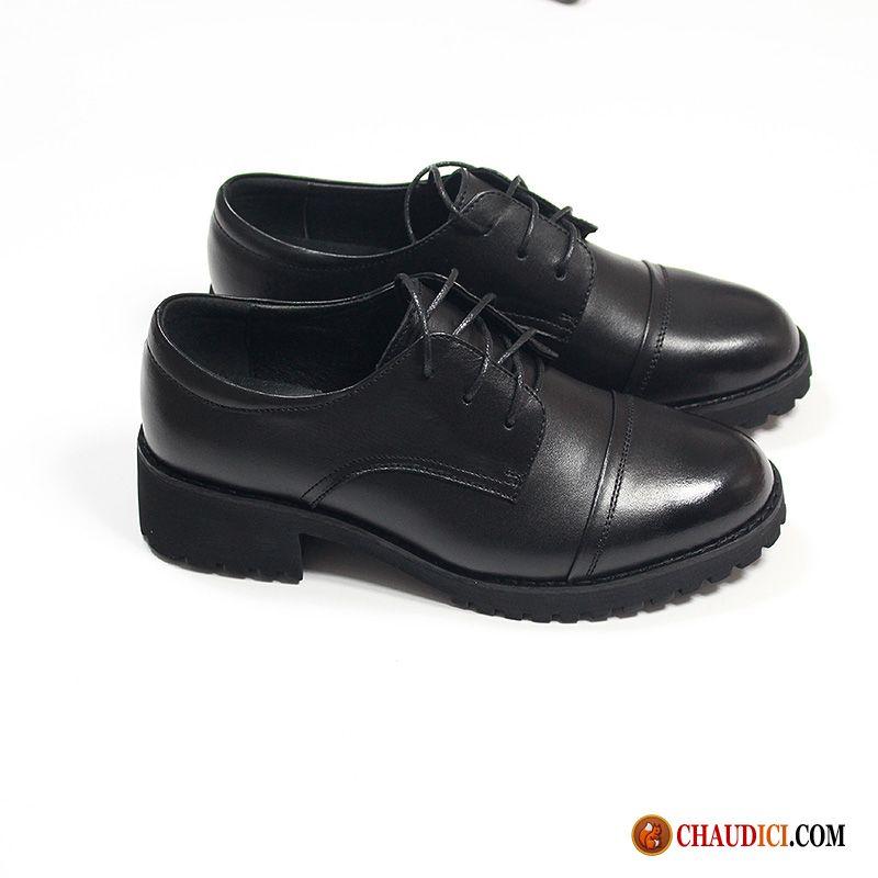 Chaussures professionnelles femme pas cher | GÉMO