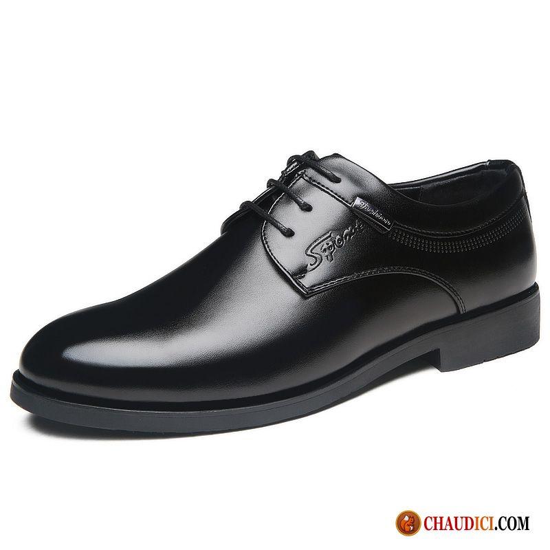 LigneChaud En Page Ici Pour Homme 7 Chaussures 6Y7gvbfy