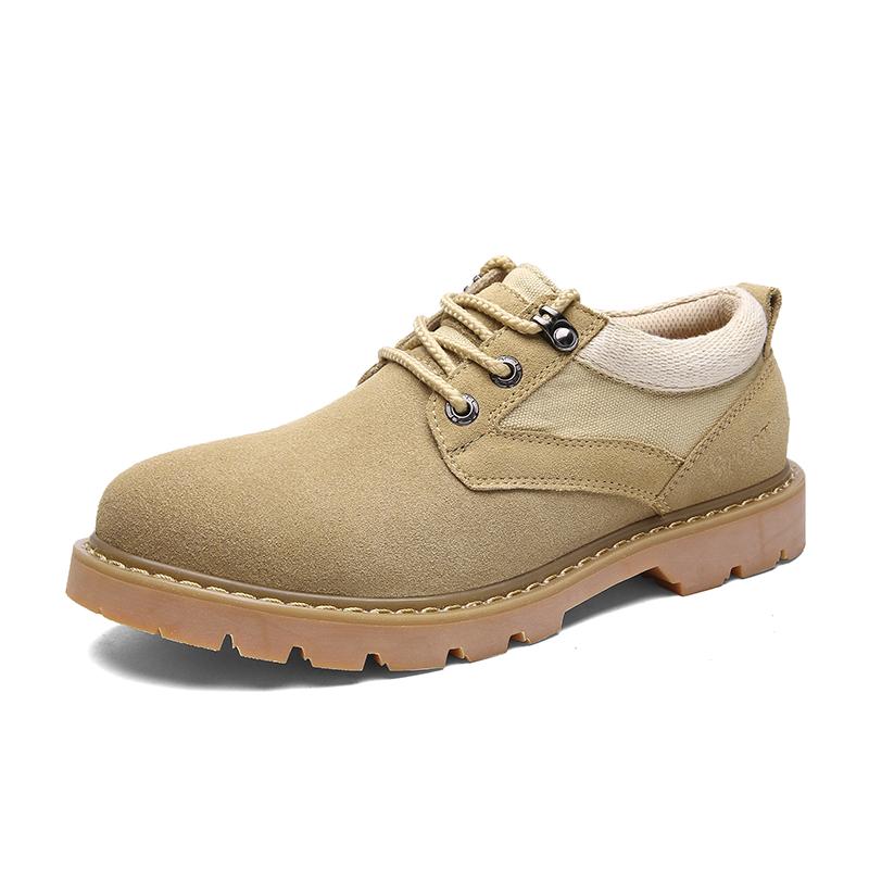 Chaussures de running pour homme pas cher - Laver chaussure en daim ...