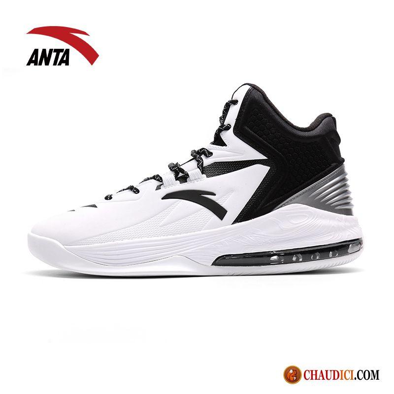 D Homme De Basket Hautes Tennis Coussin Chaussures Soldes pSwqTPP