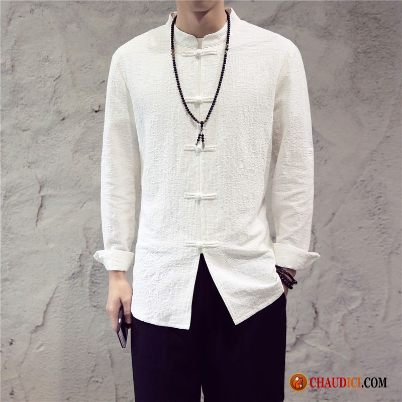 chemises homme 3xl hommes jean shirt camisa masculina 2016 homme plus la taille chemise homme 5xl 4x. Black Bedroom Furniture Sets. Home Design Ideas