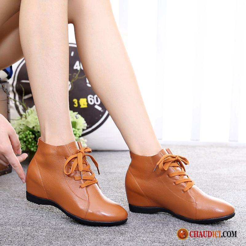 Derbies et chaussures habill es tendance pour femme en ligne - Taille des rosiers automne ...
