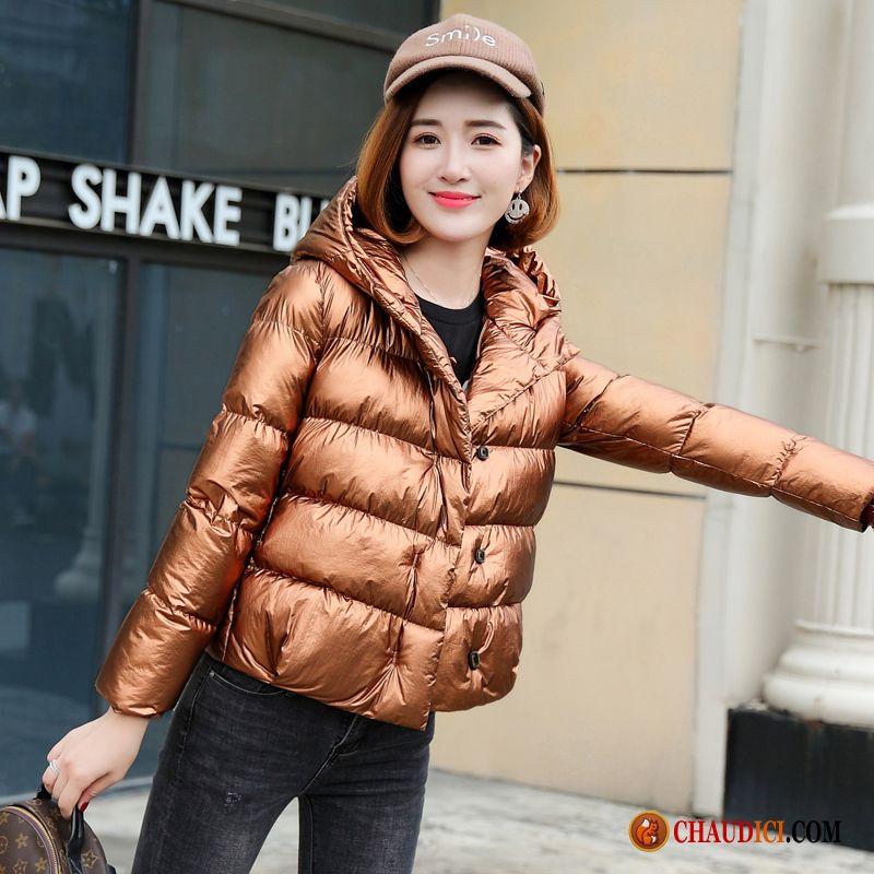 Avec Manteau En Doudoune Longue Vêtements Capuche D'hiver Femme wxRF6gRS