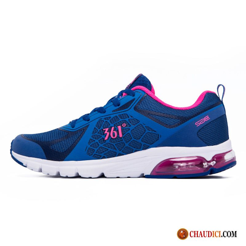 magasin chaussure running