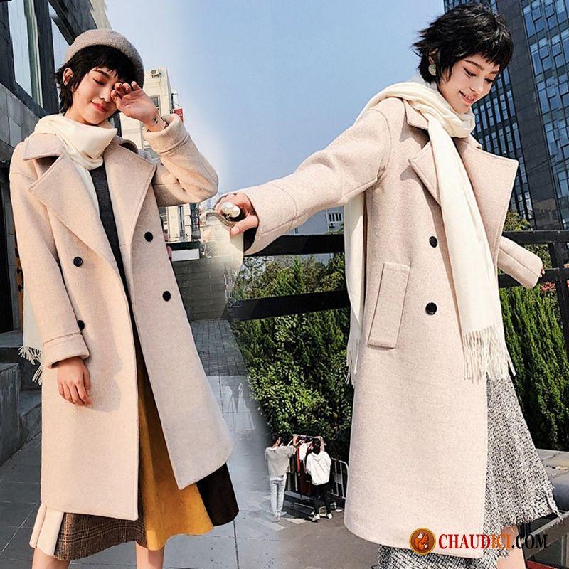 manteau femme long,manteau femme long pas cher
