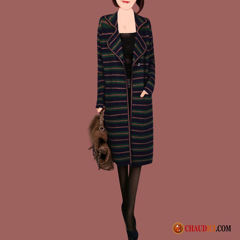 chemisier soie femme grande taille leggings tendance. Black Bedroom Furniture Sets. Home Design Ideas