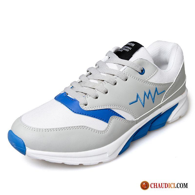 Running Coussin D'air De Été Chaussure Homme Nouvelle Décontractée 0wN8OkPnX