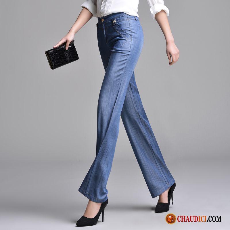 pantalon femme pas cher grande taille excellent eur pantalon femme pas cher grande taillejeans. Black Bedroom Furniture Sets. Home Design Ideas