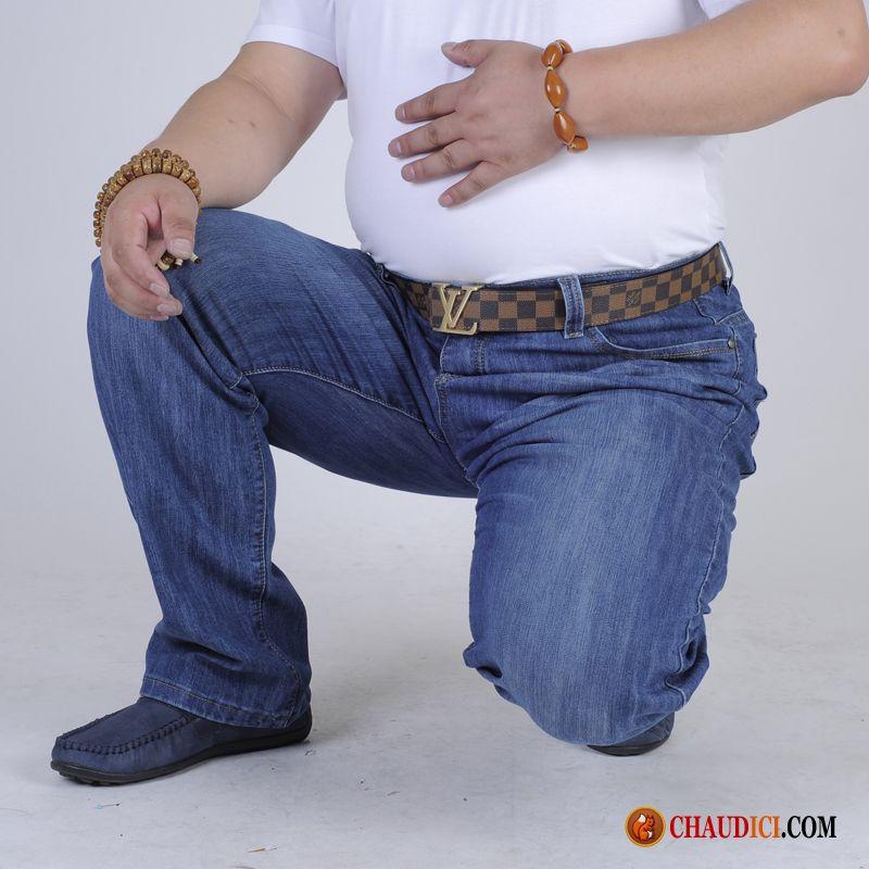 Skinny Jeans La Boutique Chaudici Qualité Slim Pas Homme Cher Sur OxHExa