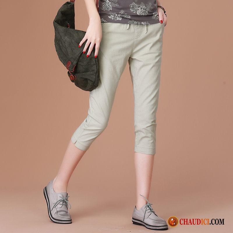 Vêtements Femme, Chaussures Femme Et Accessoires Femme Mode En