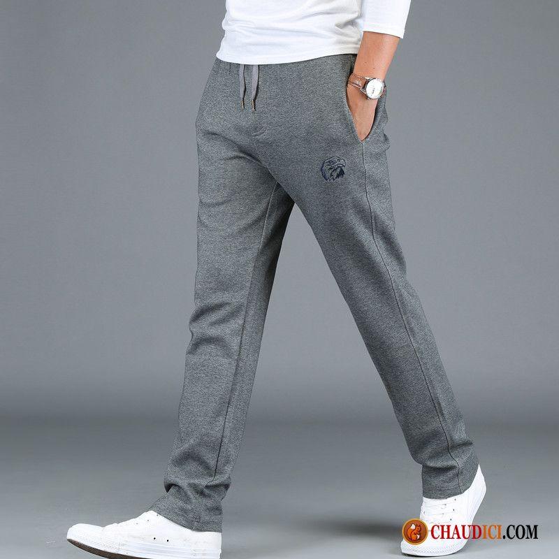 938570b22 Vêtements Homme Mode Pas Cher   Chaud Ici - page 28