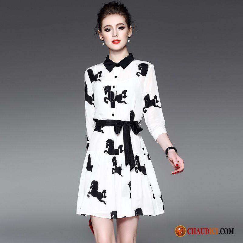 Robe d hiver femme pas cher