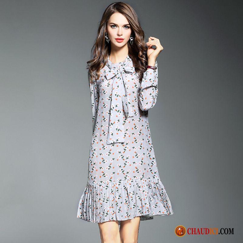 robe d hiver pour femme neige impression femme printemps baggy grande taille en ligne. Black Bedroom Furniture Sets. Home Design Ideas