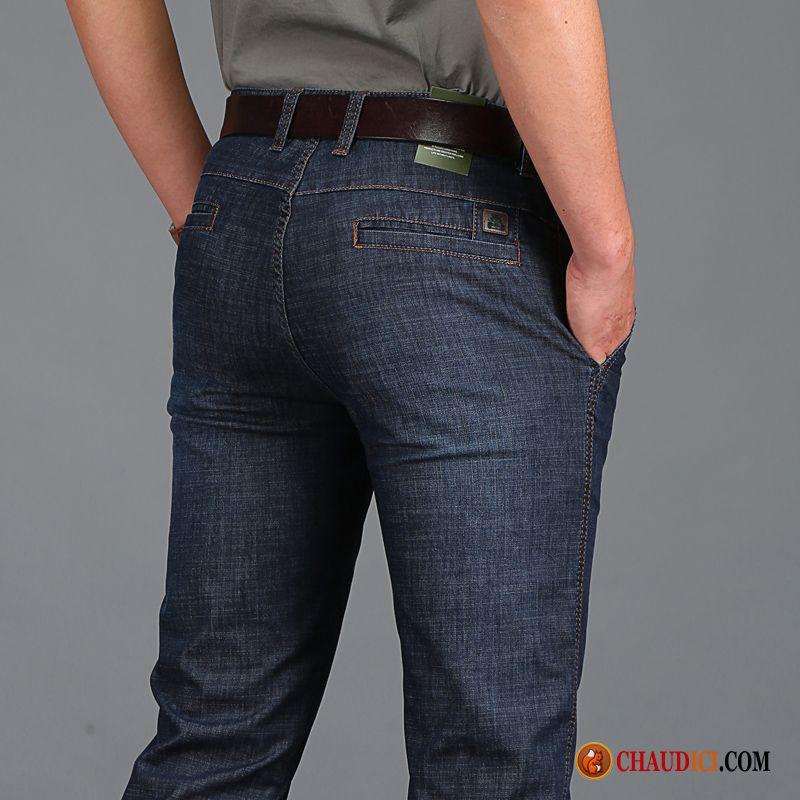 robe en jeans pas cher jambe droite jeans pantalon baggy middle waisted soldes. Black Bedroom Furniture Sets. Home Design Ideas